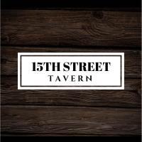 15th Street Tavern