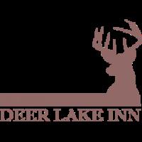 Kruse's Deer Lake Inn