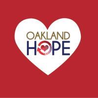 Oakland Hope