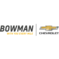 Bowman Chevrolet, Inc.