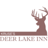 Kruse's Deer Lake Inn