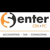 Senter, CPA, P.C.