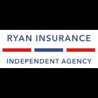 The Ryan Insurance Agency