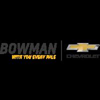 Commercial Vehicle Sales Associate