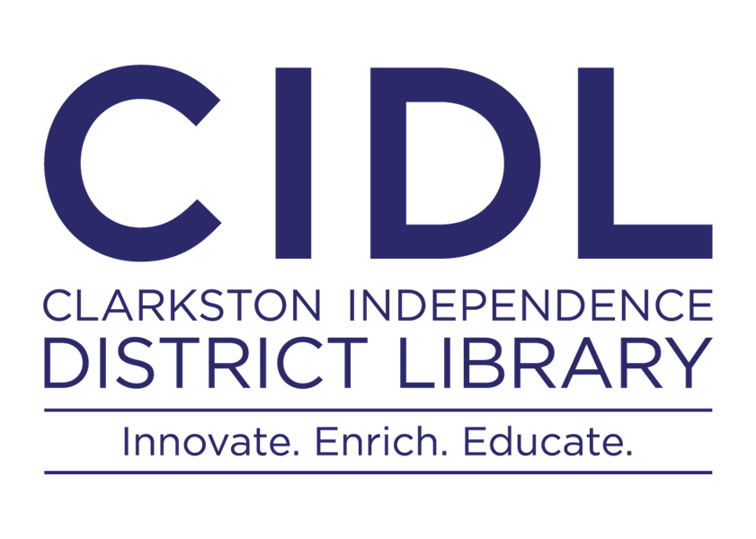 Clarkston Independence District Library