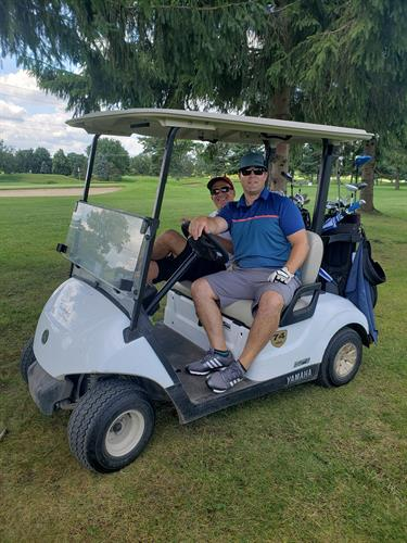 Gallery Image 2020_Golf_2.jpg