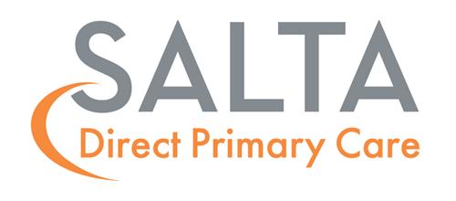 Gallery Image SALTA_logo_-_no_tagline.png