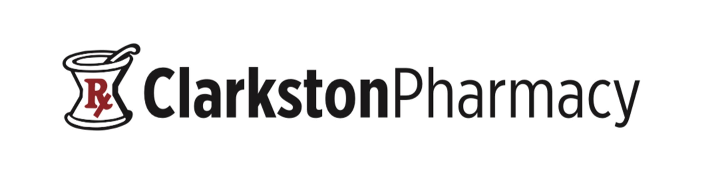 Clarkston Pharmacy