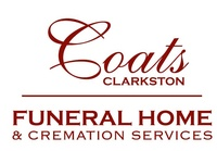Coats Funeral Home
