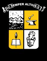 2021 Everest Golf Invitational