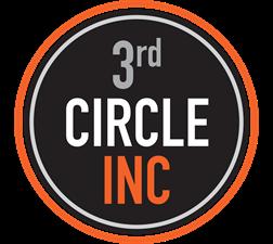 3rd Circle Inc.