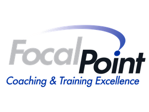 FocalPoint Coaching & Training
