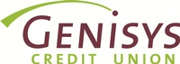 Genisys Credit Union - Sashabaw
