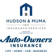 Hudson & Muma, Inc.