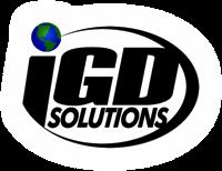 IGD Solutions Corporation