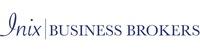 Inix Consulting & Brokerage