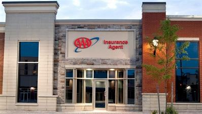 AAA Waterford - Jon Gilroy Insurance Agency