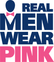 Making Strides Against Breast Cancer Oakland County Kickoff/Real Men Wear Pink Reveal Dinner