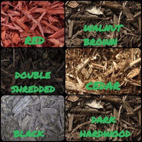 Gallery Image mulch.jpeg