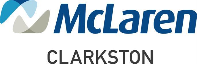 McLaren Clarkston Breast Center