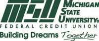 Michigan State University Federal Credit Union