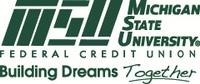Michigan State University Federal Credit Union