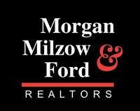 Morgan Milzow & Ford