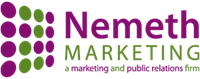 Nemeth Marketing, Inc
