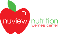 Nuview Nutrition, LLC