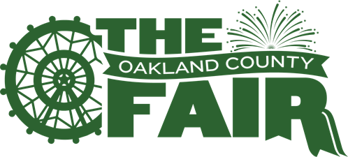 Oakland County Fair Association