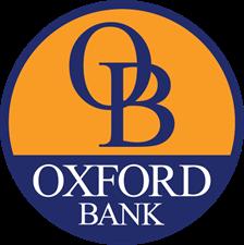 Oxford Bank