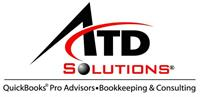 ATD Solutions LLC