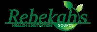 Rebekah's Health & Nutrition Source