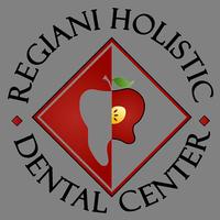 Regiani Holistic Dental Center