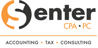 Ask a CPA: FREE Individual Tax Planning Course