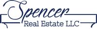 Spencer Real Estate LLC