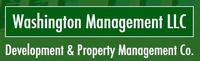Washington Management  LLC