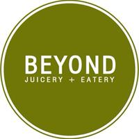 Beyond Juicery + Eatery Clarkston