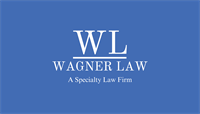 Wagner Law