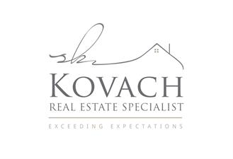 Kovach Real Estate Specialist powered by Real Living ~Kee Realty