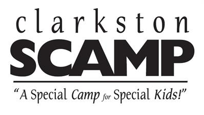 Clarkston SCAMP
