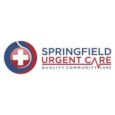 Springfield Urgent Care, PLLC