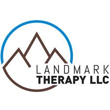 Landmark Therapy, LLC