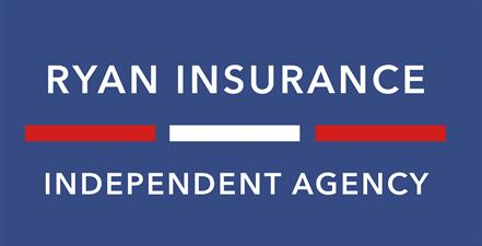 The Ryan Insurance Agency