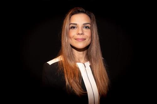 Vanessa Scott Agency Life Specialist