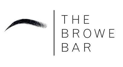 LilliB at The Browe Bar