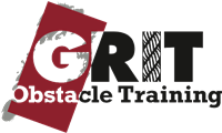 GRIT Obstacle Training