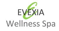 Evexia Wellness Spa LLC