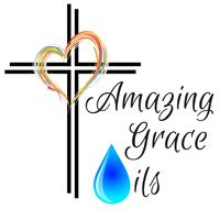 Amazing Grace Yoga & Oils