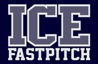 ICE Fastpitch